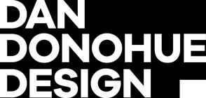 Dan Donohue Design