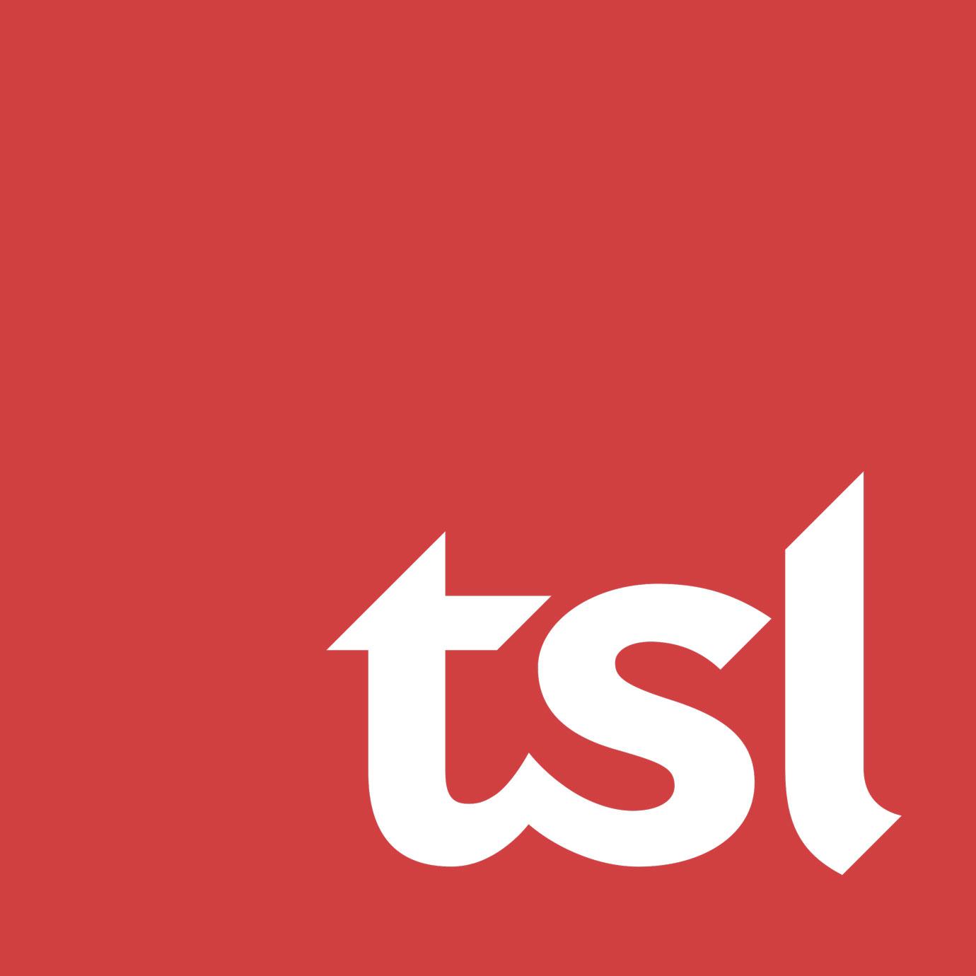 The Script Lab logo design