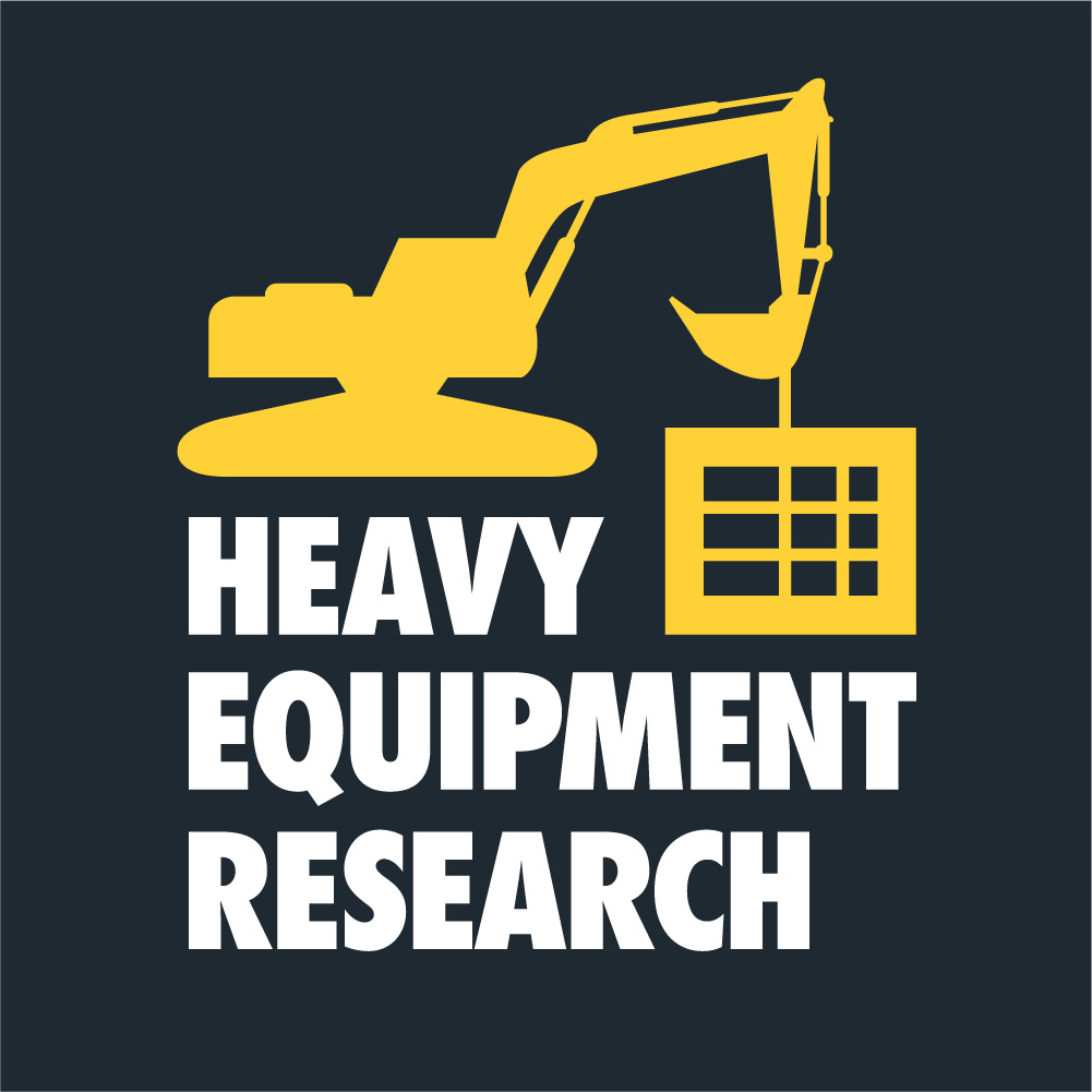 heavy-equipment-research-logo-design-1
